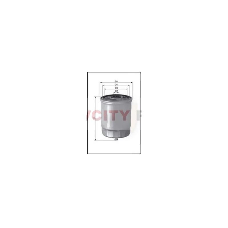 filtre a gasoil 2992300 ivcity parts. Black Bedroom Furniture Sets. Home Design Ideas