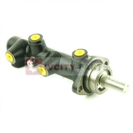 Maître-cylindre de frein 2997353 numéro OEM 4844302 - 998901