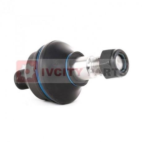 93807545-rotule-iveco