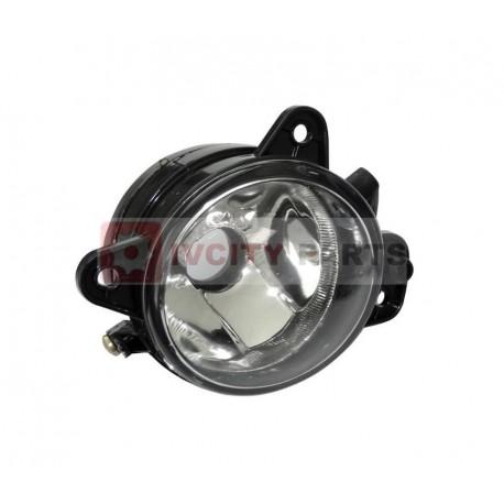 7H0941700C-phare-projecteur-feu-antibrouillard