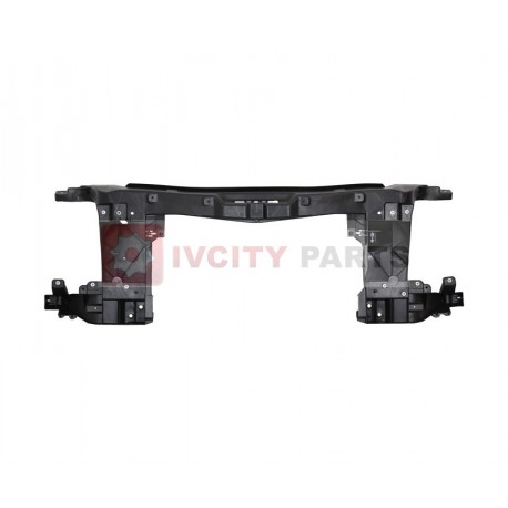 face-avant-Armature-Frontale-VW-Crafter