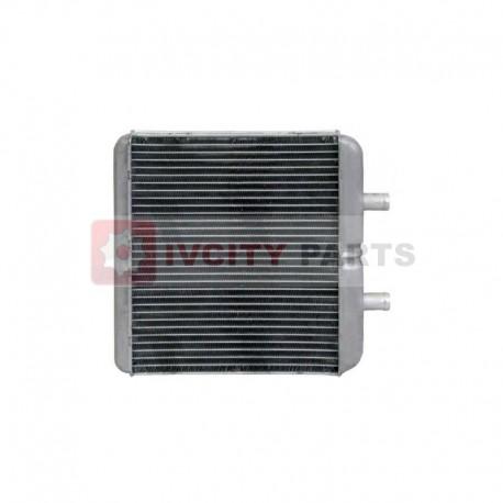 504026722-radiateur-de-chauffage-iveco-daily