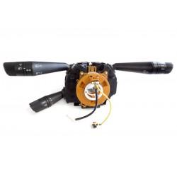 5801464984 commodo avec regulateur de vitesse daily
