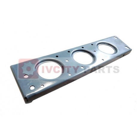 support-avant-gauche-pare-choc-iveco-93924973