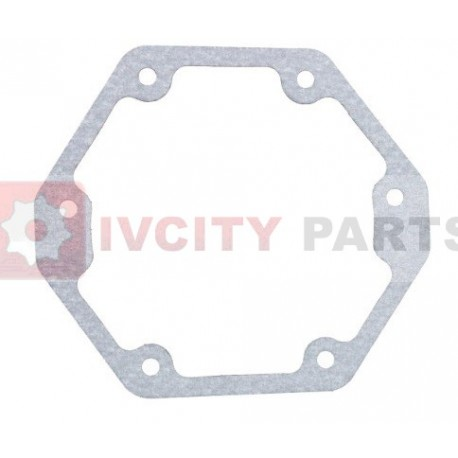 Joint plaque vilebrequin IVECO DAILY 90-96