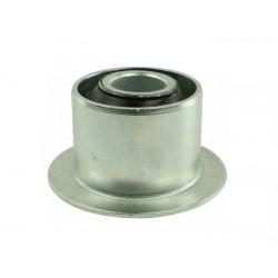 93808935 - Palier de ressort à lames adapté à IVECO