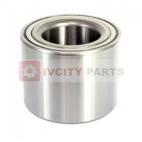 IV93824579R roulement de roue avant iveco daily 35c