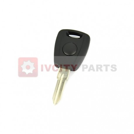 clef de contact a tailler pour iveco daily 1989