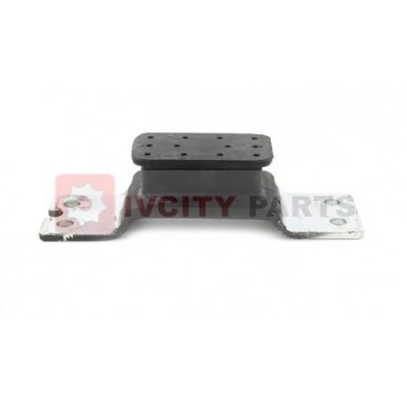 5801563634 silentbloc lame avant iveco suspension tranversale