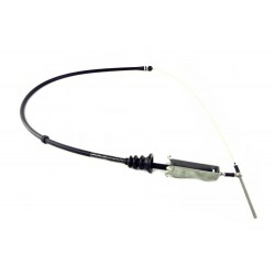 IV5801577086 CABLE DE FREIN A MAIN IVECO DAILY 35C 2006 A 2019