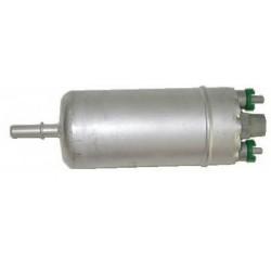 Pompe de Gavage (Pompe à Carburant) POUR IVECO DAILY HPI