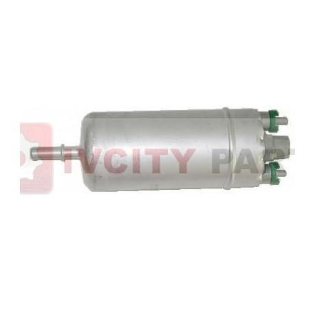 POMPE A GASOIL iveco daily 93828642