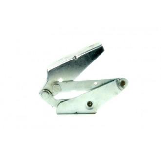 99489710 charniere de capot moteur iveco daily
