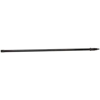 piece iveco 504017209 thermostat eau iveco