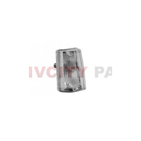 CLIGNOTANT DROIT IVECO DAILY 1989-1999