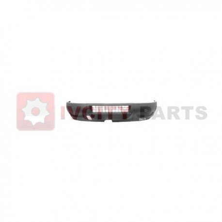 PARE CHOC IVECO DAILY 1999-2006