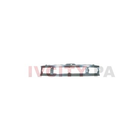 FACE AVANT IVECO DAILY 2000-2005