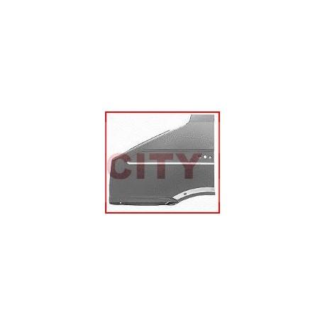 AILE AVANT GAUCHE IVECO DAILY 93923131