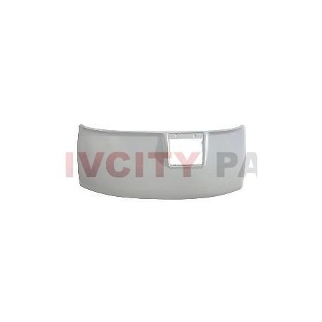CAPOT AVANT IVECO DAILY 93923150