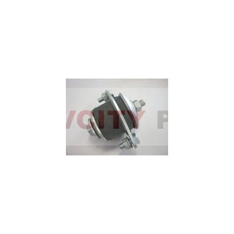 SILENTBLOC DE CABINE iveco daily 93930461 oem 93930460
