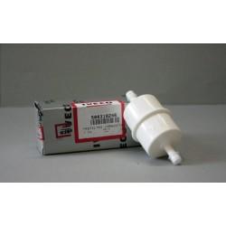 Pré-Filtre de pompe à Gasoil Iveco HPI
