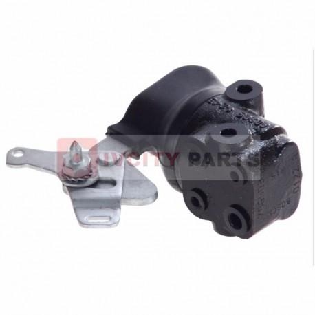 régulateur de frein arrière pour iveco daily 35s référence 500325952