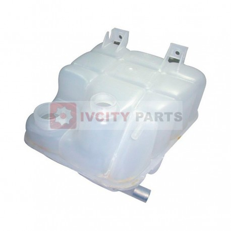VASE D'EXPANSION IVECO DAILY 1996-1999 REF 93941937