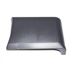 PROTECTION COIN DE CABINE GAUCHE IVECO CHASSIS CABINE SIMPLE