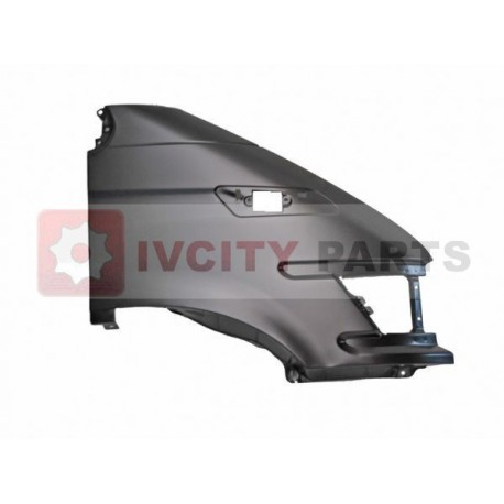 AILE AV DROITE IVECO DAILY 2000-2005 pieces carrosserie iveco daily