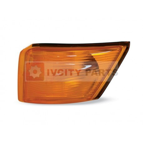CLIGNOTANT IVECO 500320426 - 500320426 - 500320428.