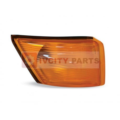 500320425 CLIGNOTANT ORANGE AVANT DROIT DAILY 2000-2006