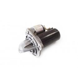 Démarreur pour IVECO Turbo Daily 35.10, 59.12