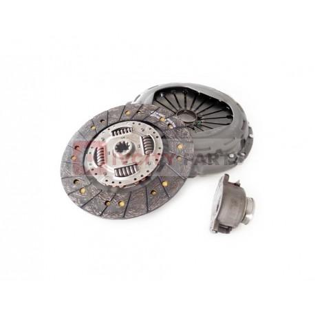 Kit embrayage Iveco 500054879