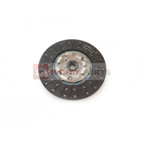 disque-dembrayage-pour-camion-iveco-500358239