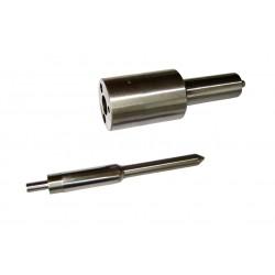 Injecteur moteur IVECO 8041 SI 25 et SI 25.55