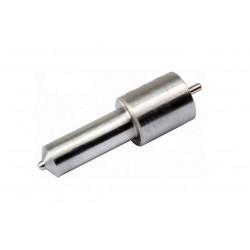 Injecteur moteur IVECO 8210 i 03