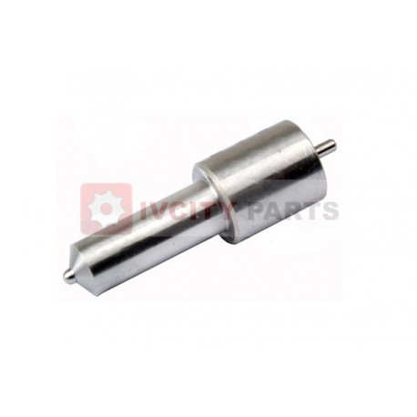 Injecteur moteur IVECO  8210i03.00