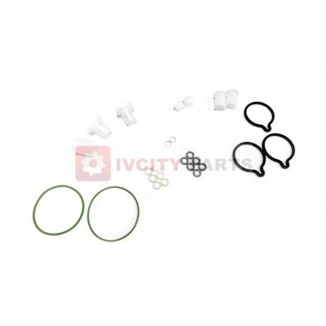 Kit de joints pompe CP1 Bosch F01M101454