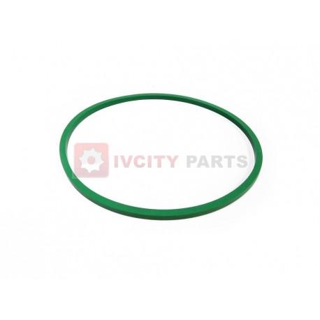 Joint de bague de compresseur Iveco EuroCargo 504016688