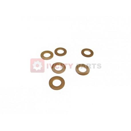 joint de pompe d'injecteur 79071392-OEM