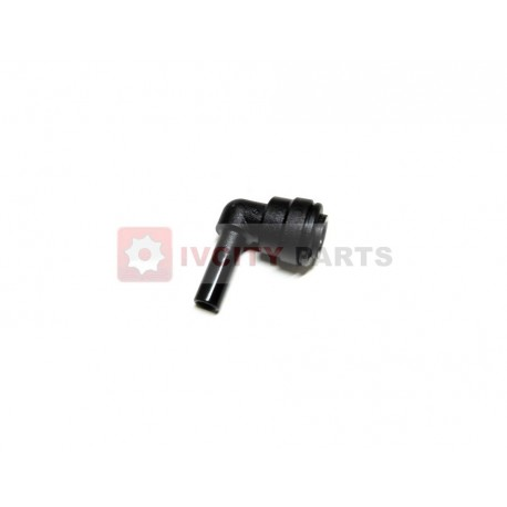 99459832-raccord-coude-iveco
