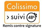PAVE COLISSIMO.png