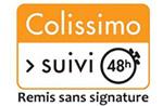 colissimo-sans-signature.jpg