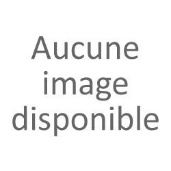 PLAQUETTES DE FREIN AVANT